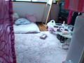 可愛いギャルの部屋